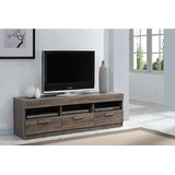 Tyrese TV Stand for TVs up to 60 by Foundry Select