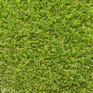 4cm Artificial Grass Image