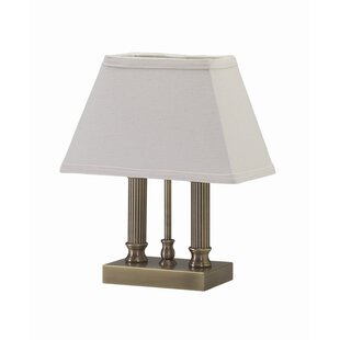 Ronna 12.5 Table Lamp