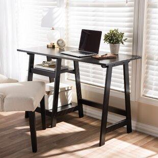 Price comparison Estes Writing Desk ByLatitude Run