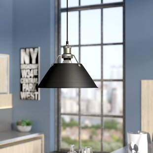 Weatherford 1-Light Cone P..