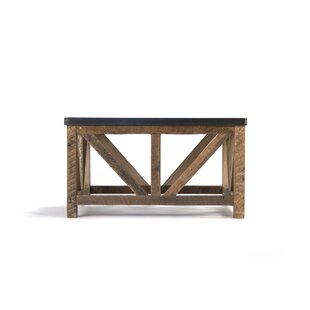 Roepke Coffee Table by Loon Peak