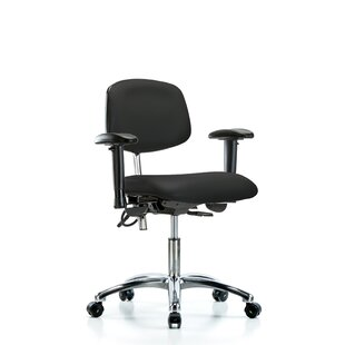 Neve Ergonomic Task Chair