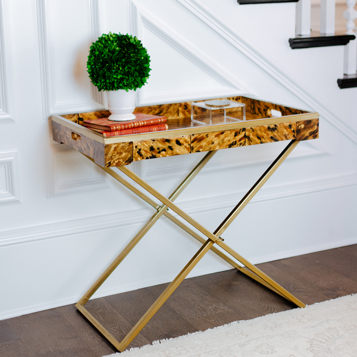 Small Accent Tables