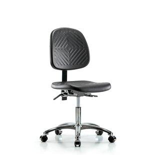 Dahlia Task Chair