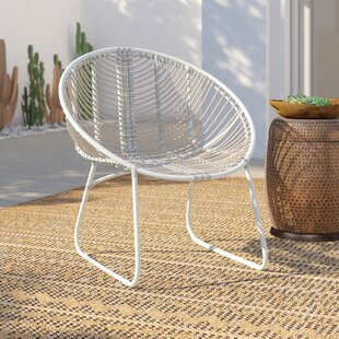 Pflugerville Patio Chair