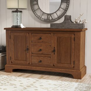 Industry Sideboard by Greyleigh