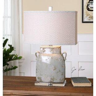 Robertson 25.25 Table Lamp