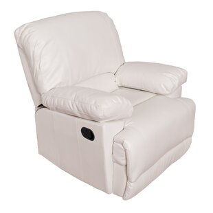 Condron Manual Recliner