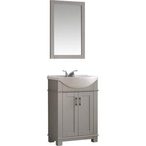 Bathroom Vanities White shop 10,070 bathroom vanities | wayfair