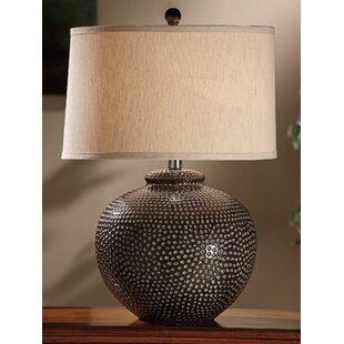 Lydd 26 Table Lamp