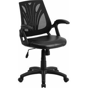 Order Drinnon Mesh Task Chair by Ebern Designs Reviews (2019) & Buyer's Guide