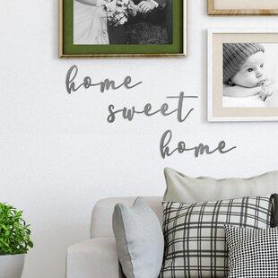 Stratton Home Wall Decor Wayfair