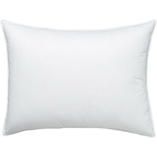 Loure Down and Feathers Pillow ByEastern Accents