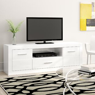 Becquere TV Stand By Metro Lane