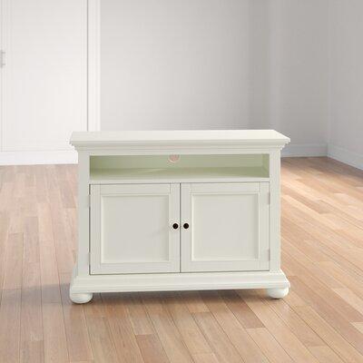 50 Inch Horizontal Dresser Wayfair