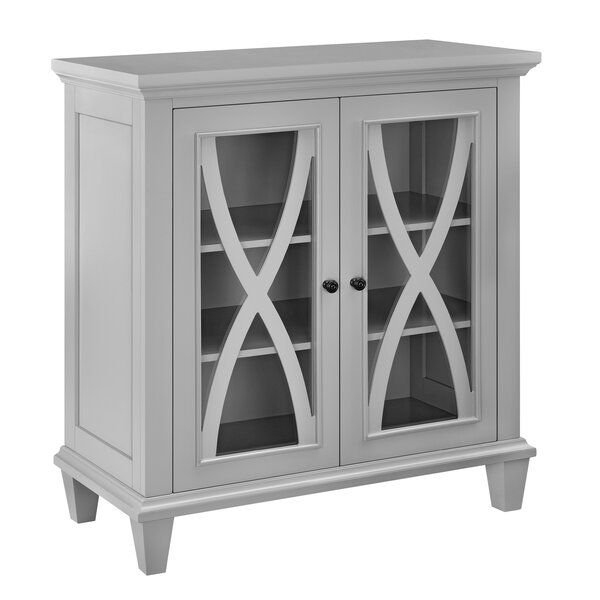 Cabinets Chests Up To 60 Off Through 12 26