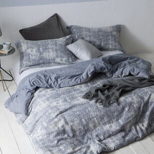 Calantha Reversible Comforter Set by Trent Austin Design Cheap