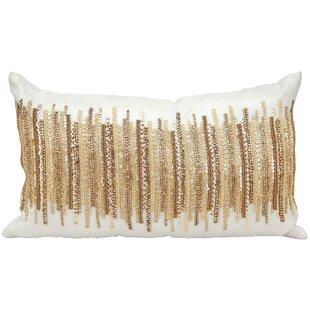 Cinderford Lumbar Pillow