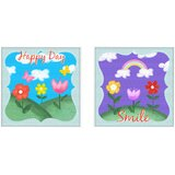 Ptm Images Kids Wall Art You Ll Love In 2021 Wayfair