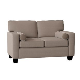 Shop Delilah Loveseat by Piedmont Furniture