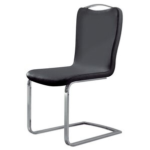 Side Chair (Set of 4) by New Spec Inc