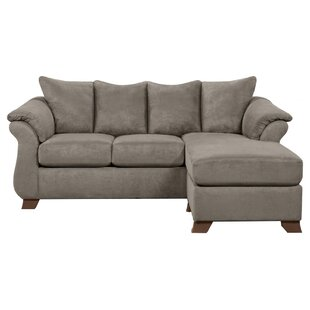 Denys Chaise Sofa