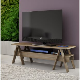 George Oliver Marlboro TV Stand for TVs up to 50