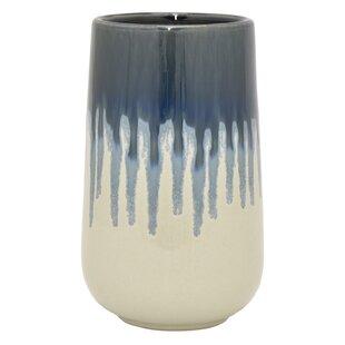Garris Ceramic Table Vase