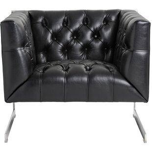 Peng Armchair