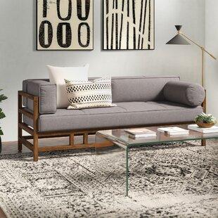 Superb Granada Sofa Beatyapartments Chair Design Images Beatyapartmentscom