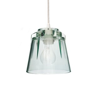 Artecnica Light Cone Pendant