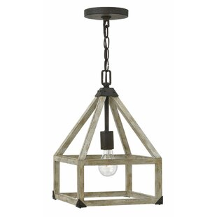 Hinkley Lighting Emilie 1-..