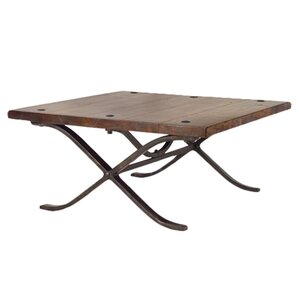 William Sheppee Rajah Coffee Table
