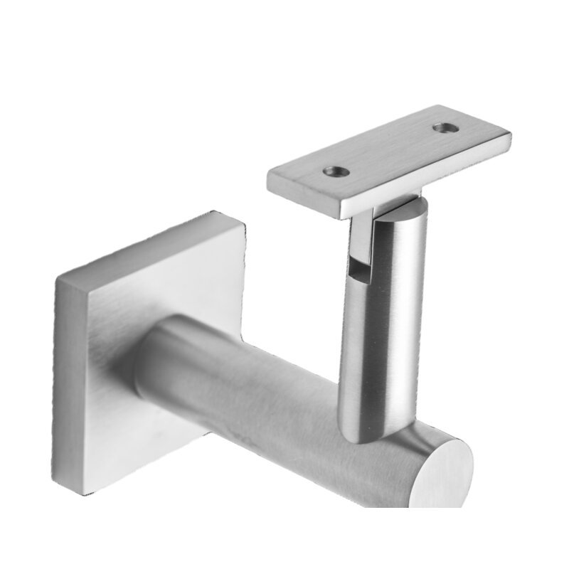 Linnea 2 8 Handrail Bracket Wayfair