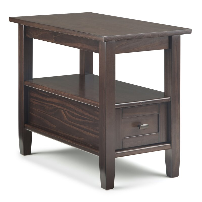 Online Furniture Living Room Furniture End Side Tables All End Side Tables Buying At Low Price In Grenada At Grenada Desertcart Com