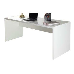 Mcveigh Desk By Brayden Studio