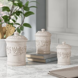 Southwest Kitchen Canisters Wayfair
