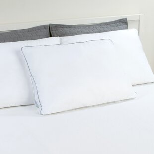 Comfort Revolution Core Bed Memory Foam Standard Pillow by Comfort Revolution Wonderful