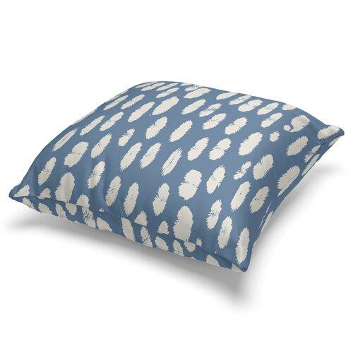 Schumacher Ocean Fabric Wayfair