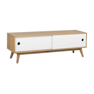 Abacus 59 TV Stand by Universal Expert