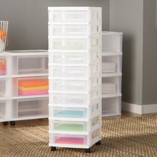 Delicieux Storage Drawers