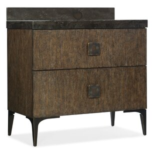 Hooker Furniture Aventura 36