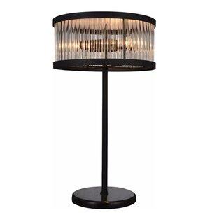 Biggins Enchanted 25 Table Lamp
