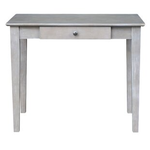 Highland Dunes Lynnsy Writing Desk