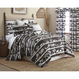 Puttney Duvet Cover Set