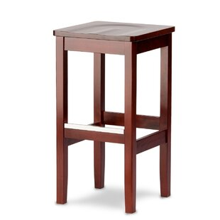 Bulldog 30 Bar Stool