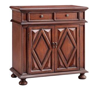 Arley 2 Door Cabinet by Darby Home Co SKU:DE212285 Guide
