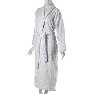 grey//black// XL Robe Womens Robe SameEasy