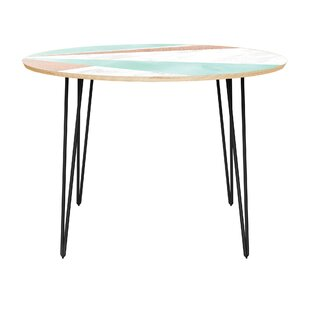 Jackqueline Dining Table
